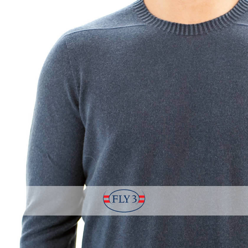 Maglione Fly3