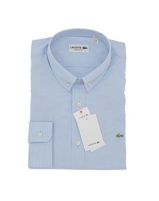 Picture of  PINSTRIPE COTTON SHIRT