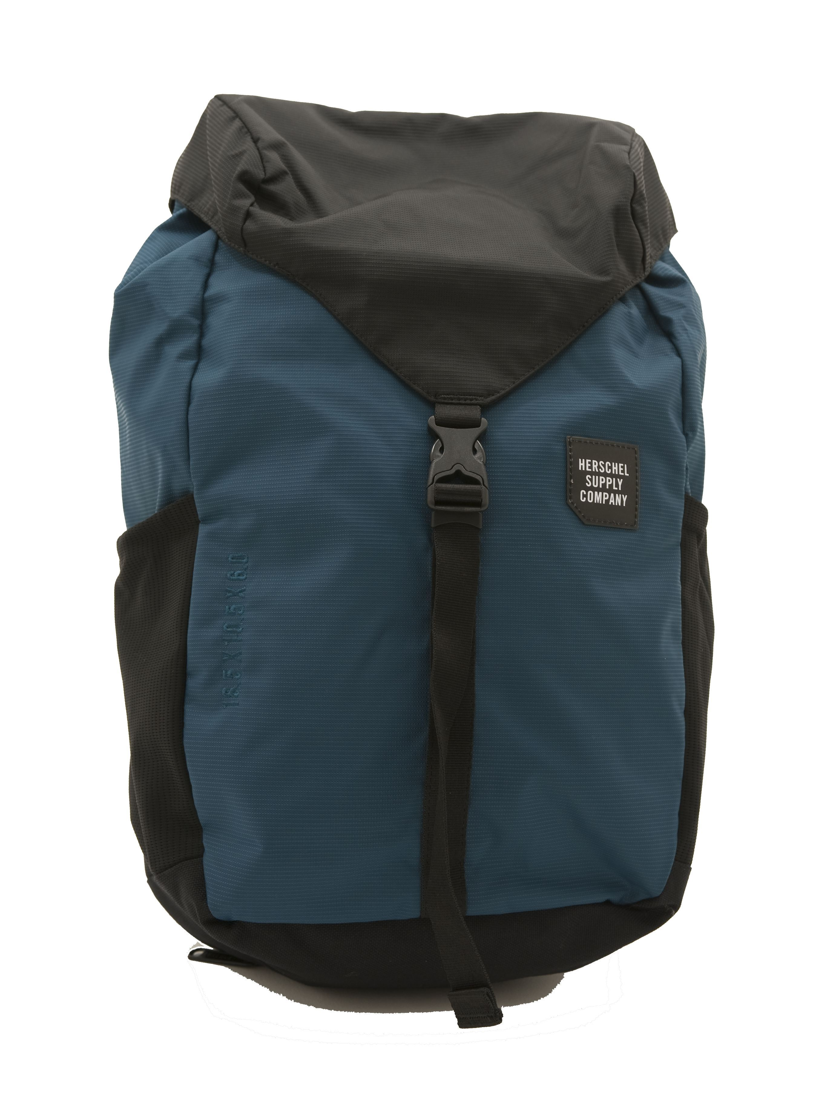 99a03478e85d5 Where To Buy Herschel Backpacks Nyc- Fenix Toulouse Handball