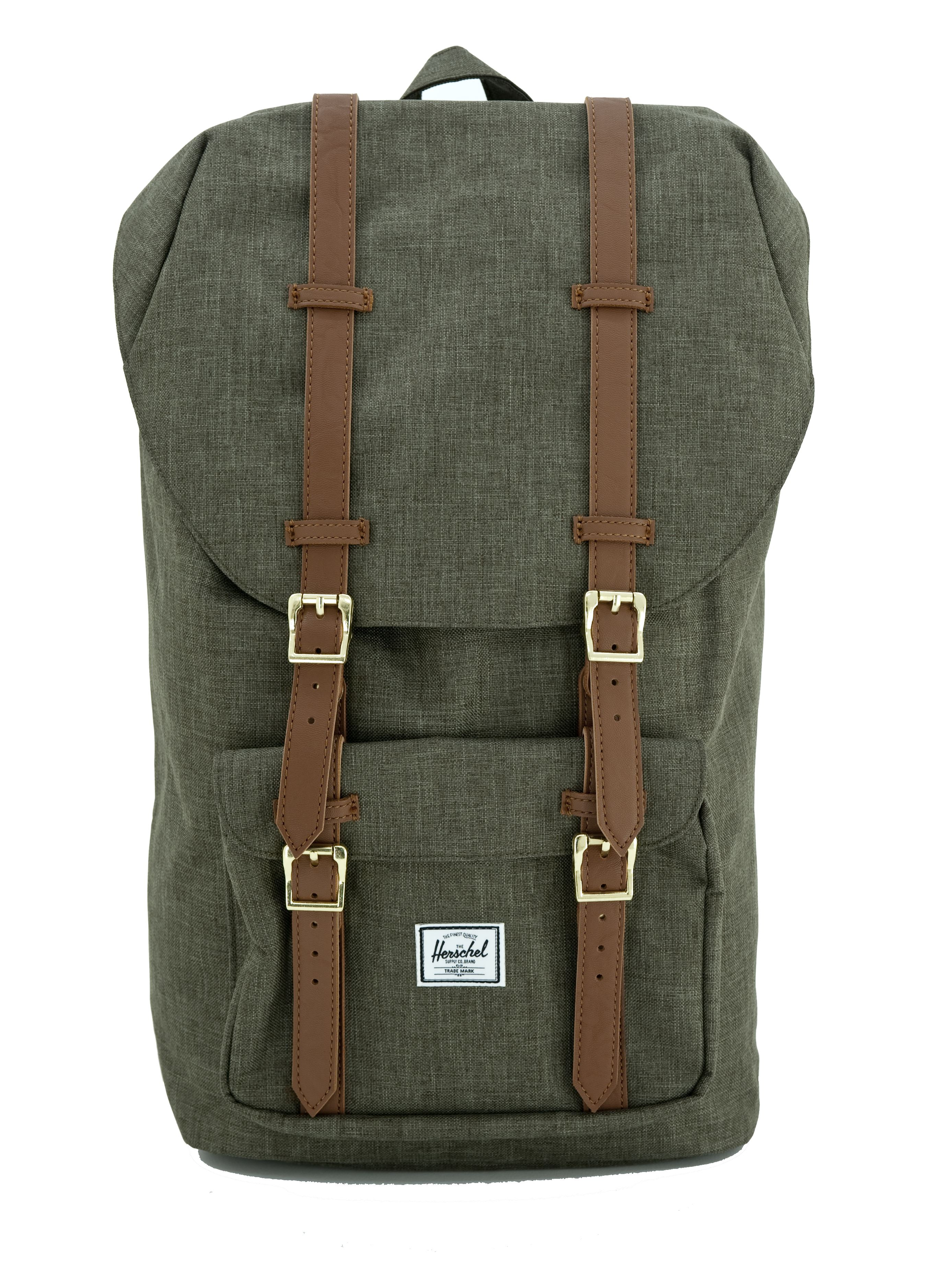 08b35746e059 Herschel little america classic color offset peacot white winds 25 ...
