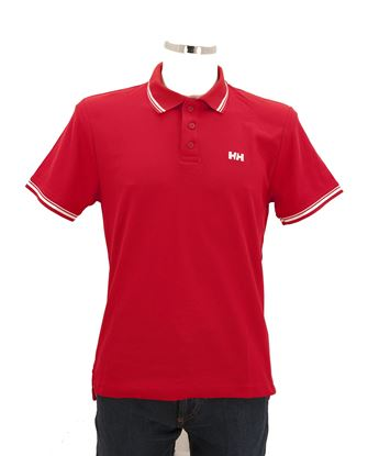 Picture of Kos Polo