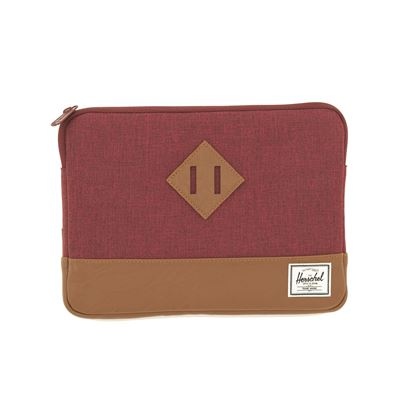 Picture of HERITAGE SLEEVE IPAD AIR