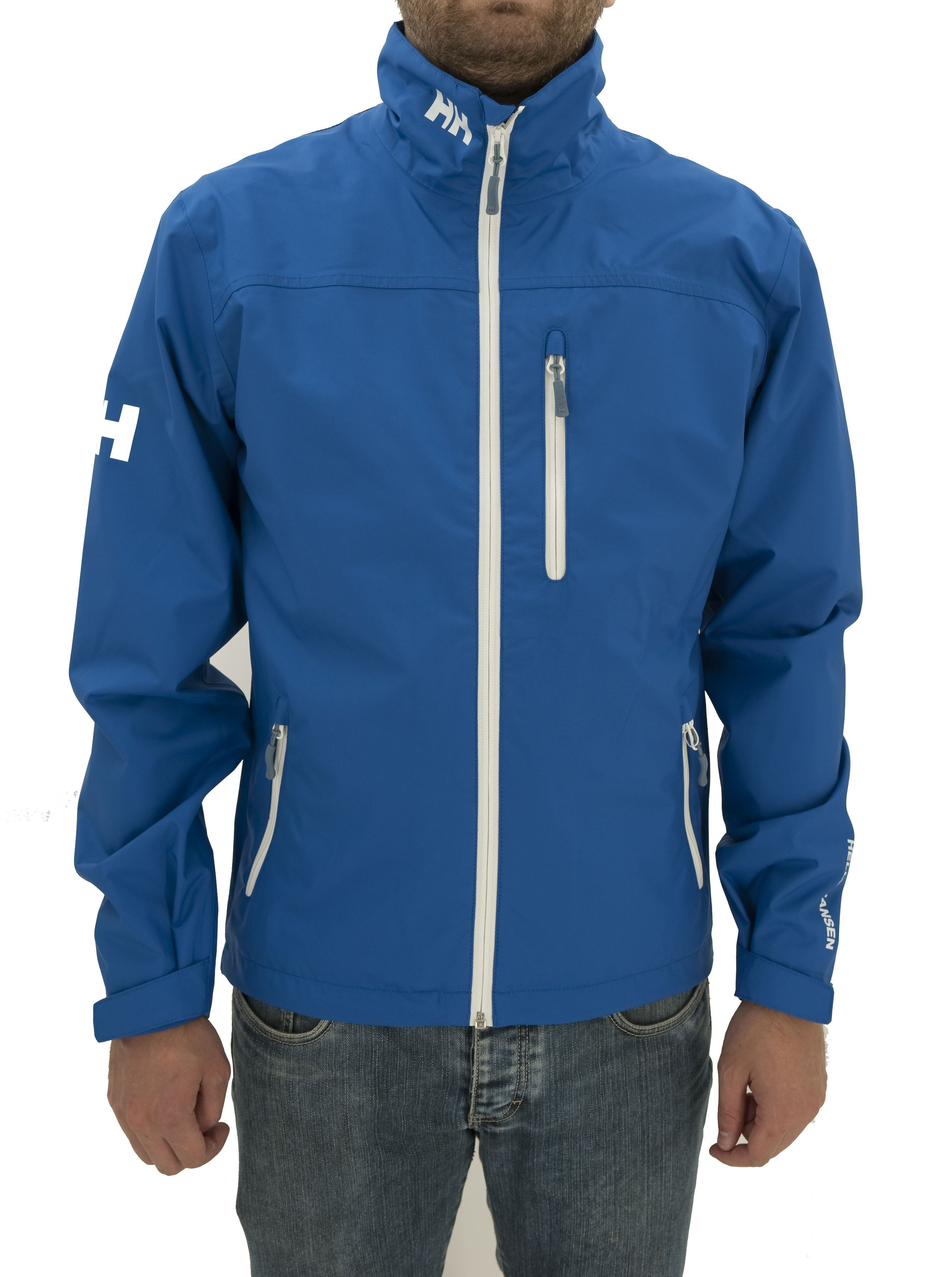 Picture of Crew jacket