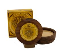 Immagine di SANDALWOOD SHAVING SOAP