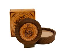 Immagine di ALMOND SHAVING SOAP
