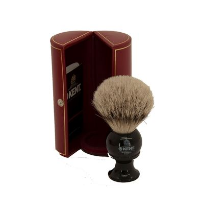 Picture of KENT SHAVING BRUSH