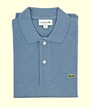 Picture of LACOSTE POLO PH4012 NEPTUNE CHINE