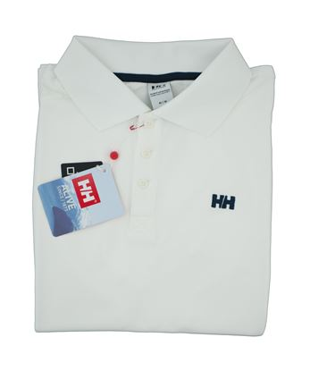 Picture of Driftline polo