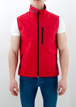 Picture of Crew Vest