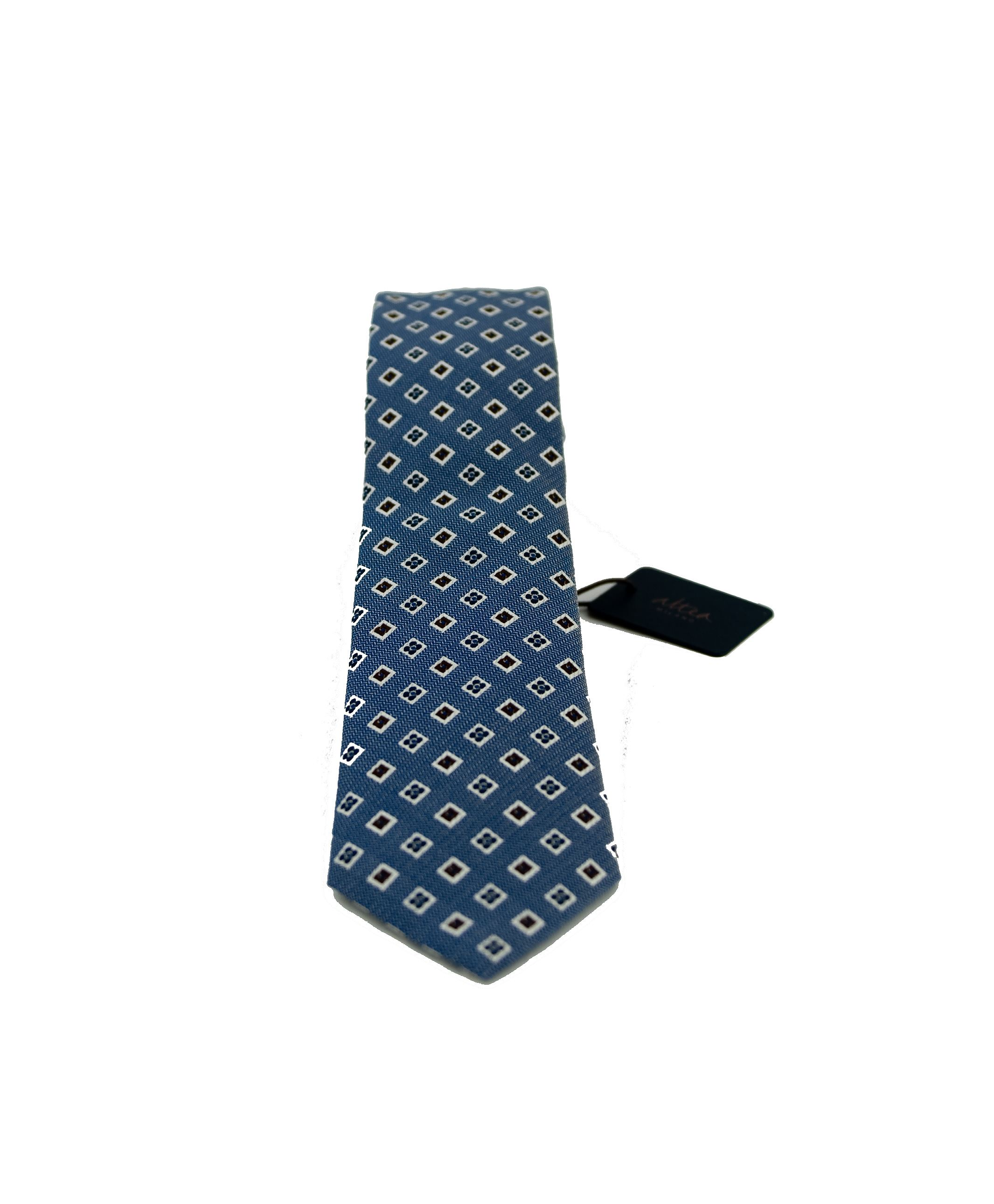 Picture of Patterned Tie