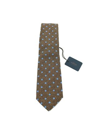 Picture of Patterend Tie