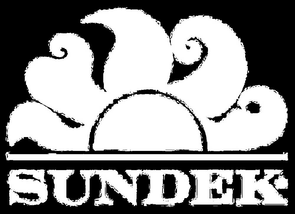Immagine per il produttore Sundek