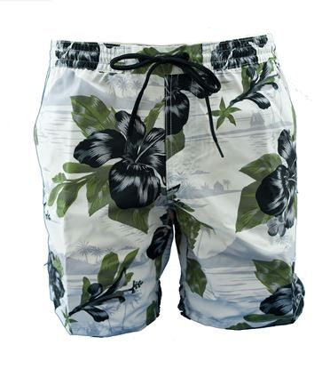 Picture of SUNDEK SWIMMING TRUNKS 16''