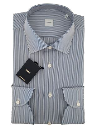 Picture of Long sleeve striped shirt