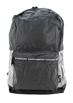 Immagine di HERSCHEL DAYPACK PACKABLE REFLECT
