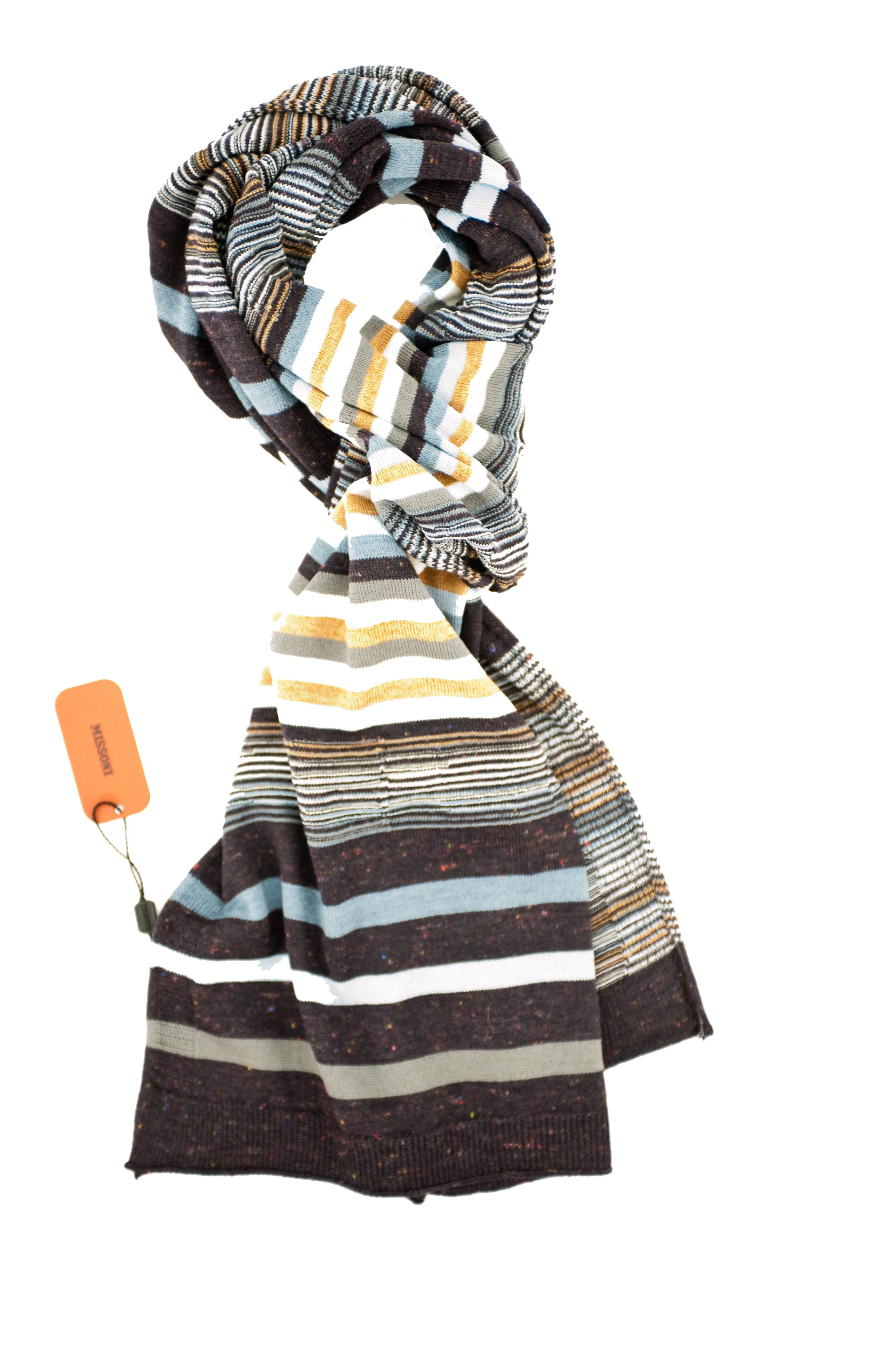 Picture of Fancy scarf