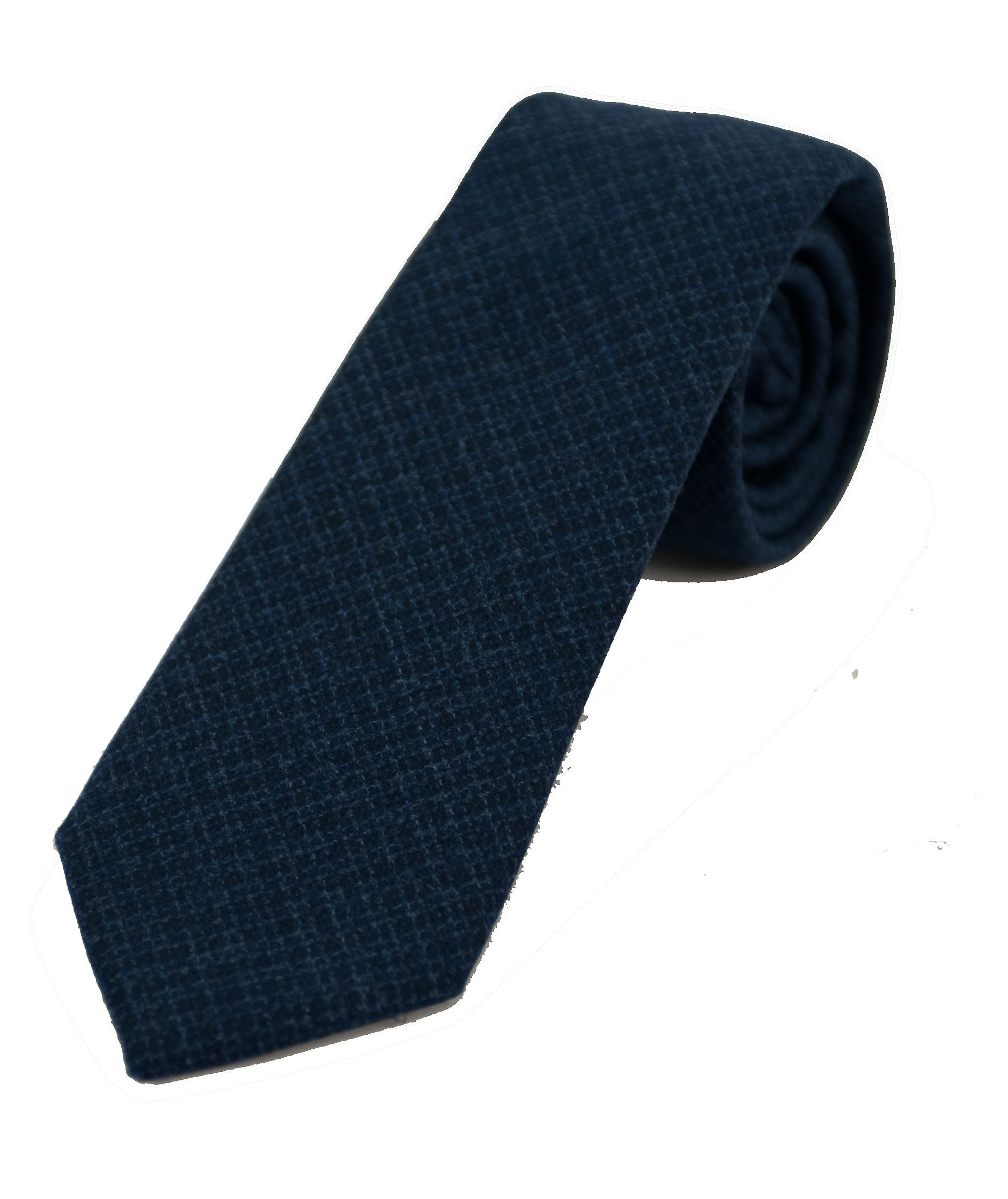 Picture of Wool tie