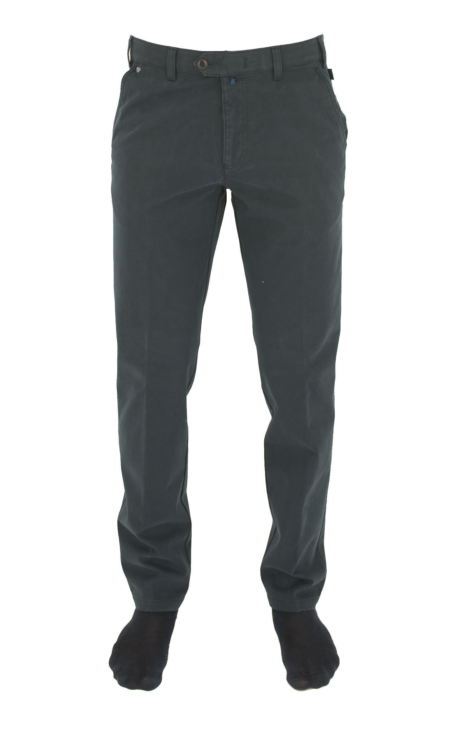 Immagine di Pantalone termico
