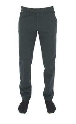 Picture of THERMAL TROUSERS