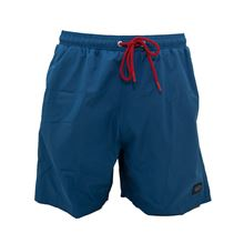 Picture of Light blue bathing shorts