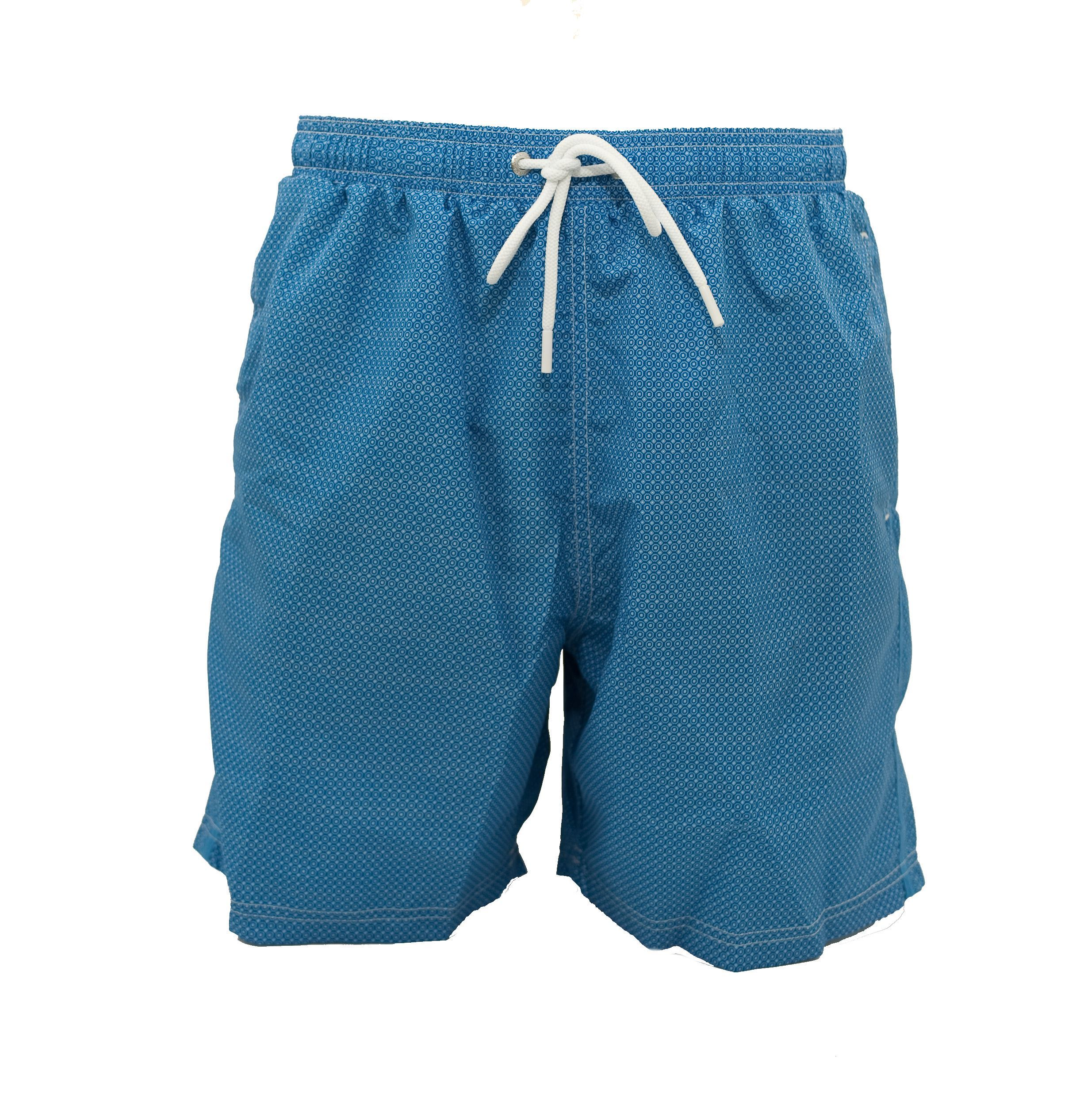 Picture of Bathing shorts