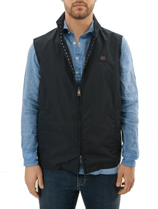 Picture of Gilet