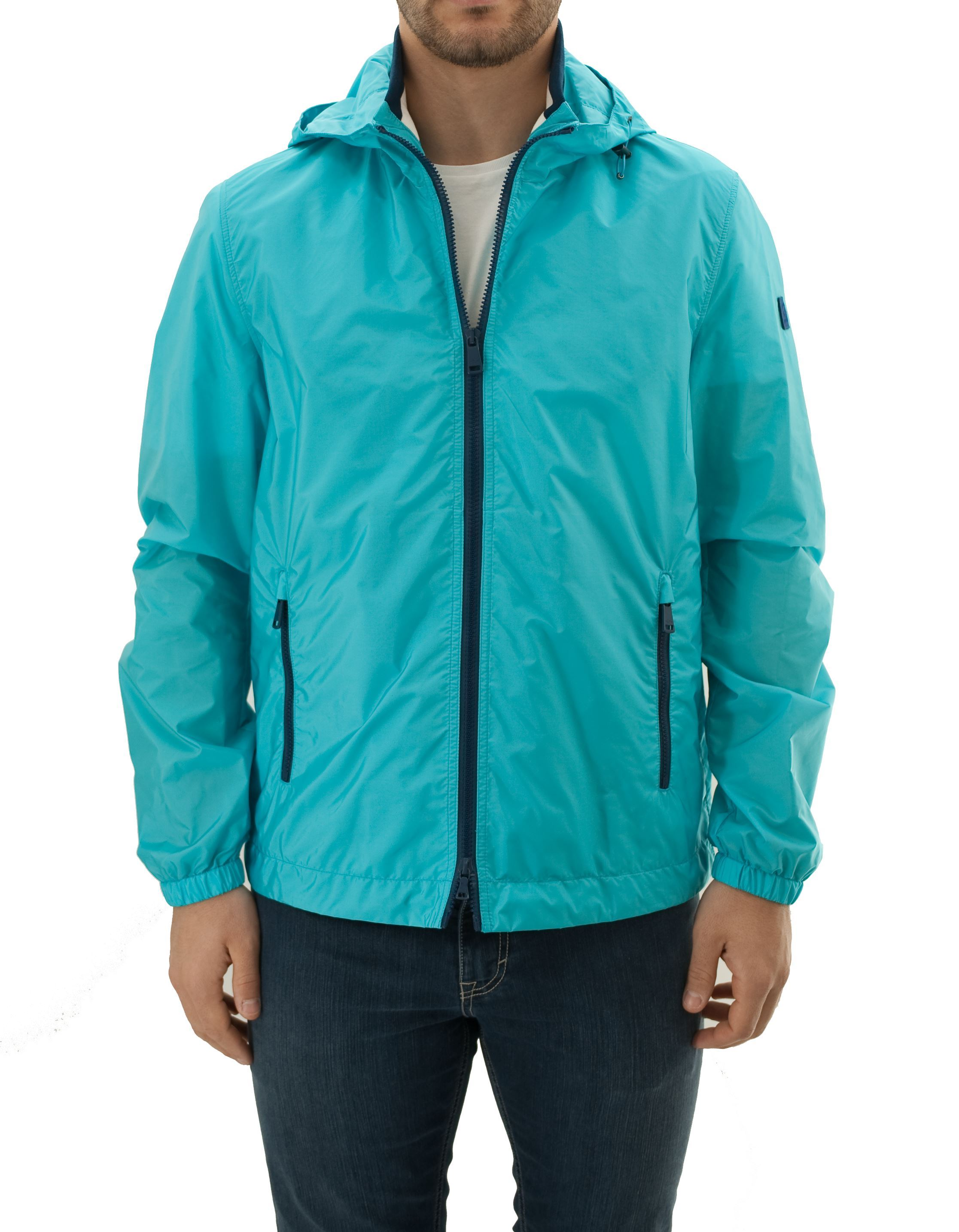 Picture of Light jacket