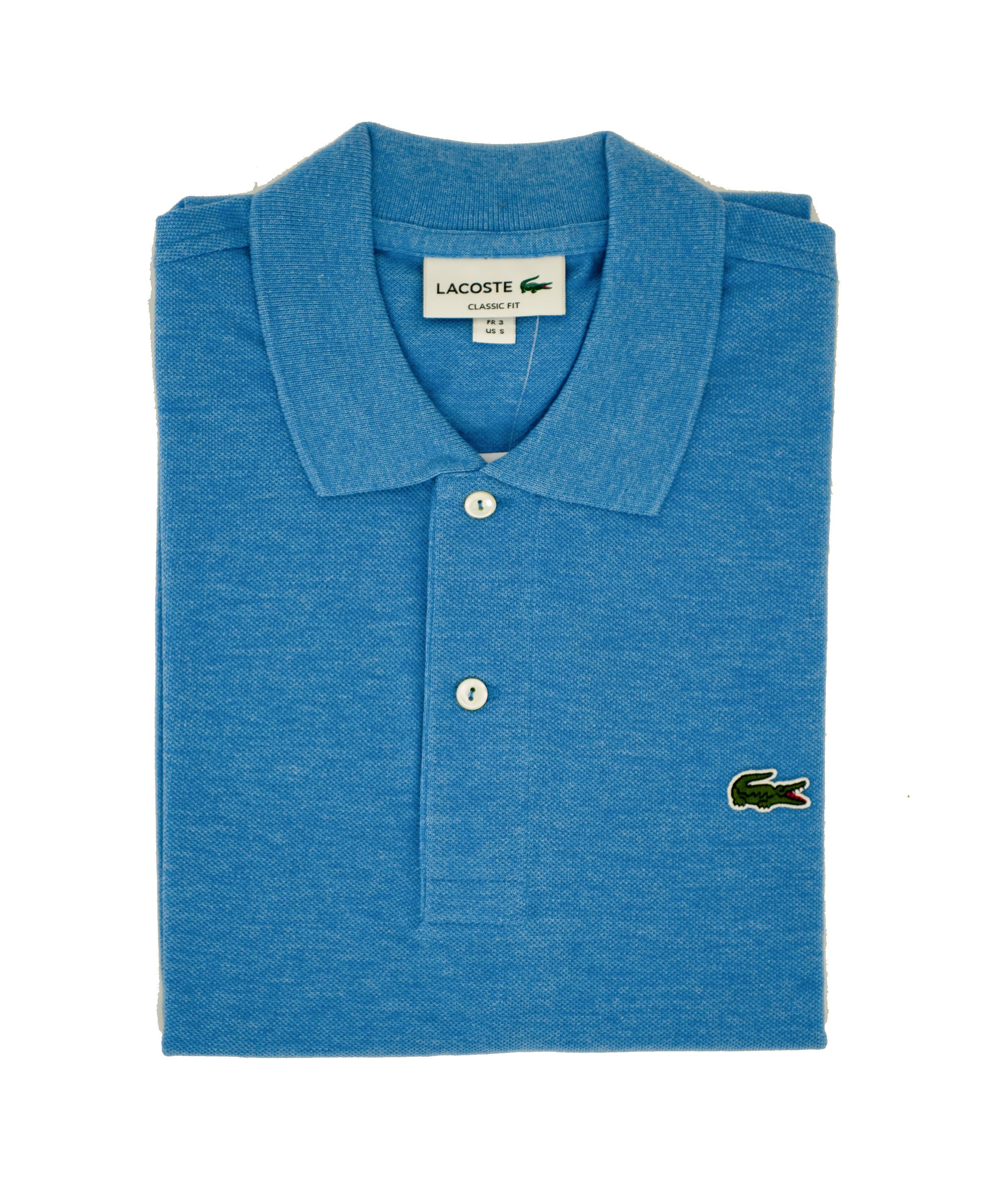 Chine Lacoste Ipomee Chine Lacoste Polo Polo Polo Ipomee Lacoste Ymb76gIfyv