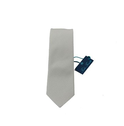 Immagine di Cravatta in Seta