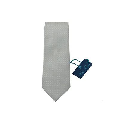 Picture of Cravatta in Seta