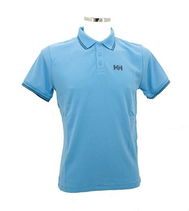Picture of KOS POLO CORNFLOWER