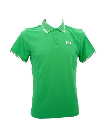 Picture of KOS POLO DEEP MINT