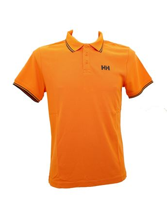 Picture of KOS POLO ORANGE PEEL