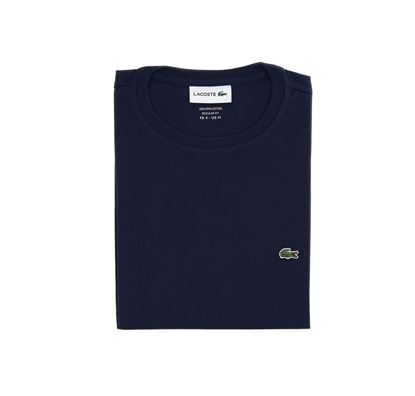 Picture of T-shirt long sleeve