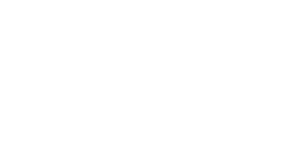 Picture for manufacturer AG&Frog