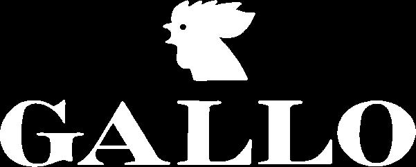 Immagine per il produttore Gallo