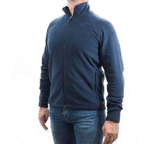 Picture of Helly Hansen Daybreaker Fleece Jacket blue