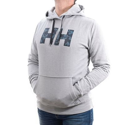 Picture of F2F Cotton Hoodie