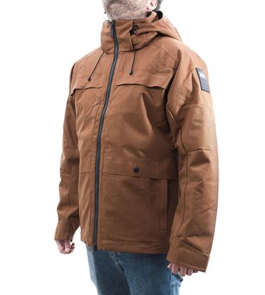 Picture of CHILL PARKA