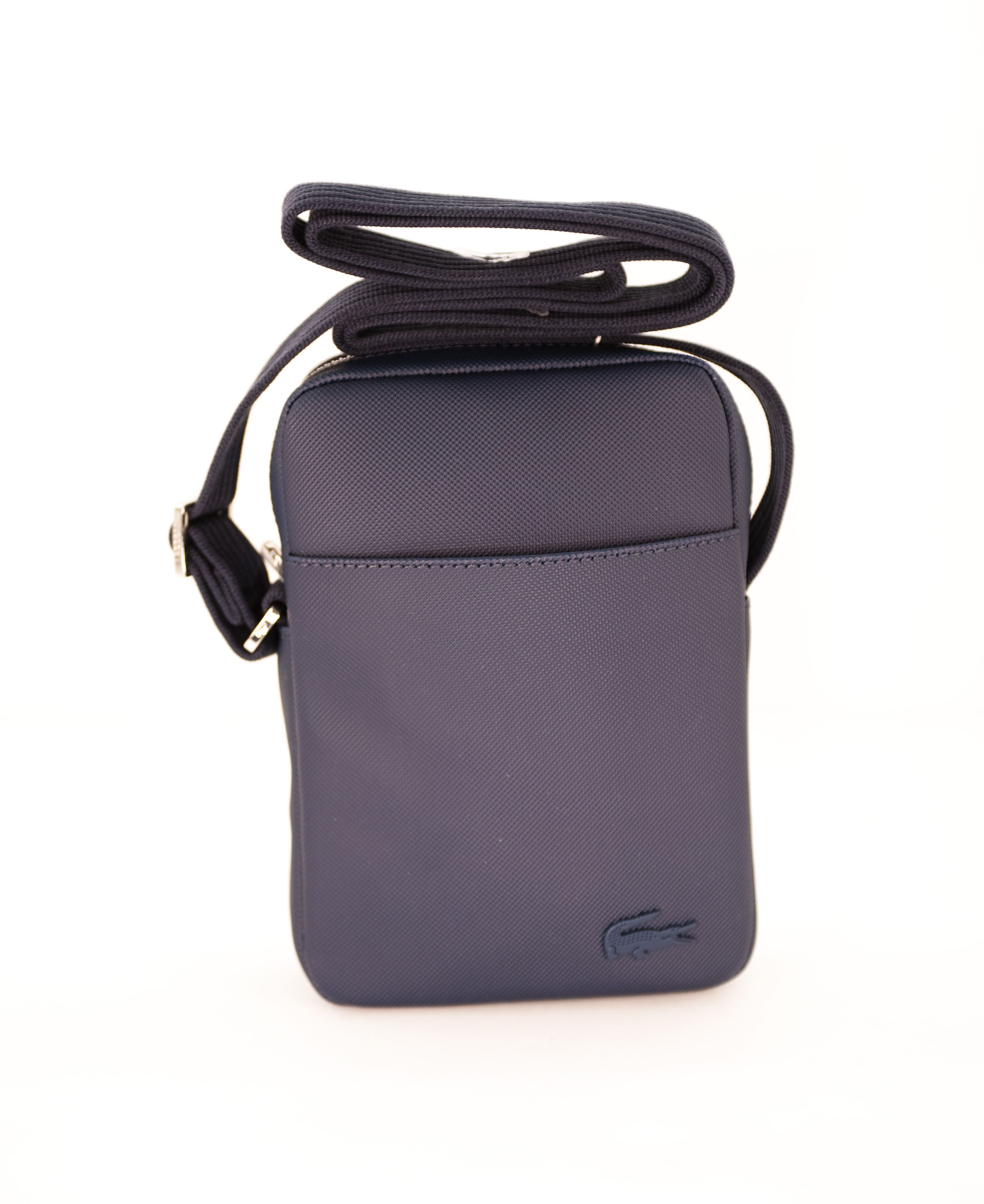 Picture of Lacoste camera case