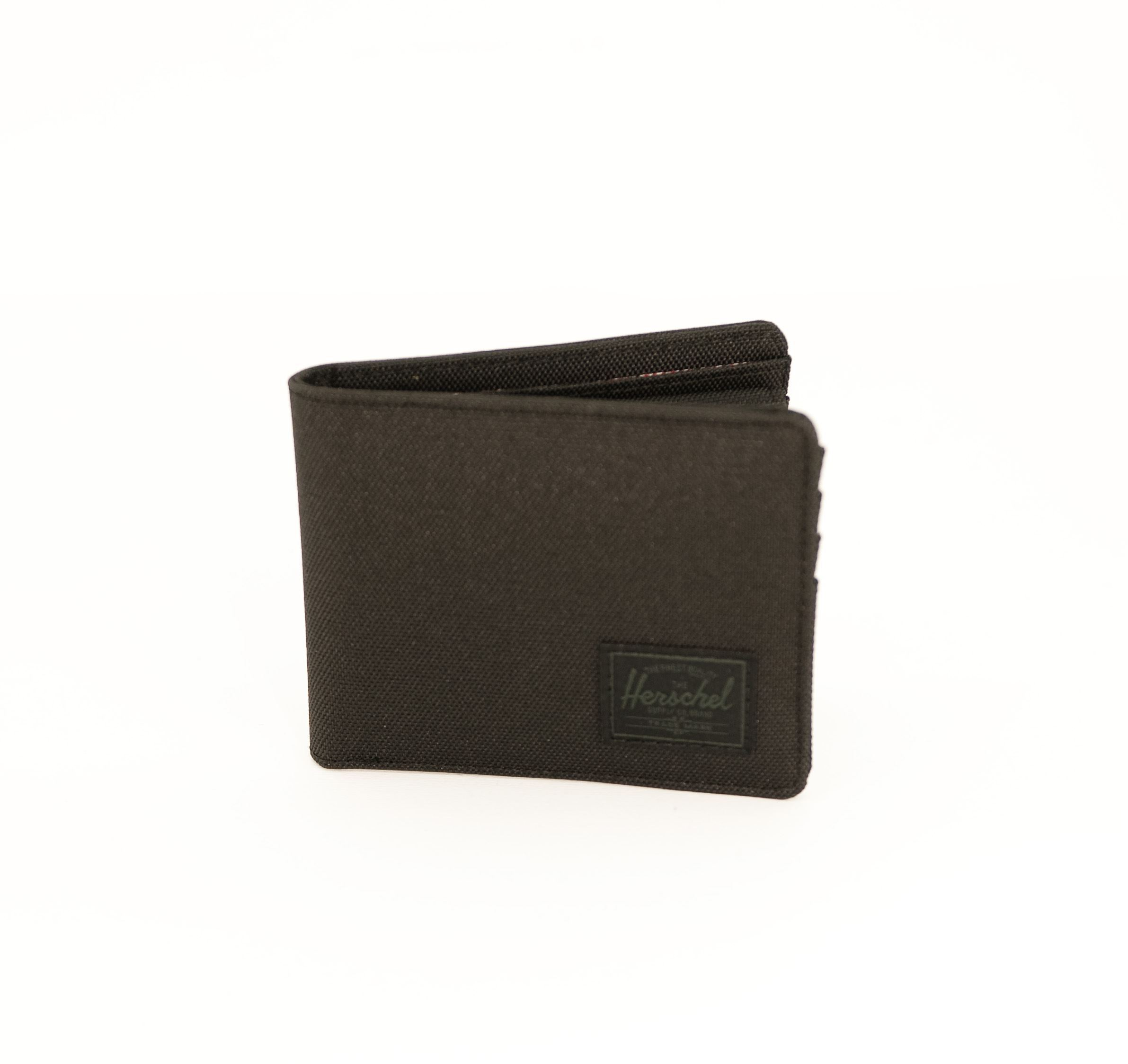 Picture of Roy Coin Rfid Black