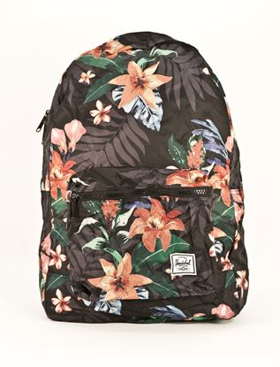 Picture of PACKABLE SUMMERFLORALDAYPACK
