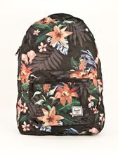 Picture of  Packable daypack Summer Floral Pattern