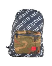 Immagine di Packable  Daypack Peacot Camo