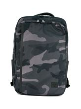 Immagine di Travel Backpack Night camo