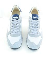 Picture of Diadora Trident 90 C SW grey alaska/white