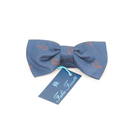 Picture of Bow Tie