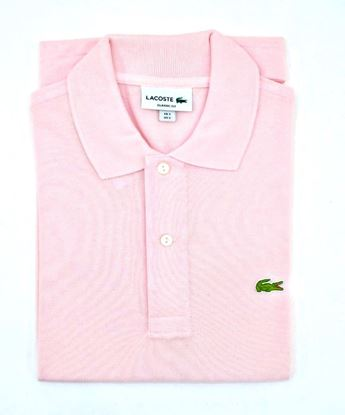 Picture of Lacoste Polo