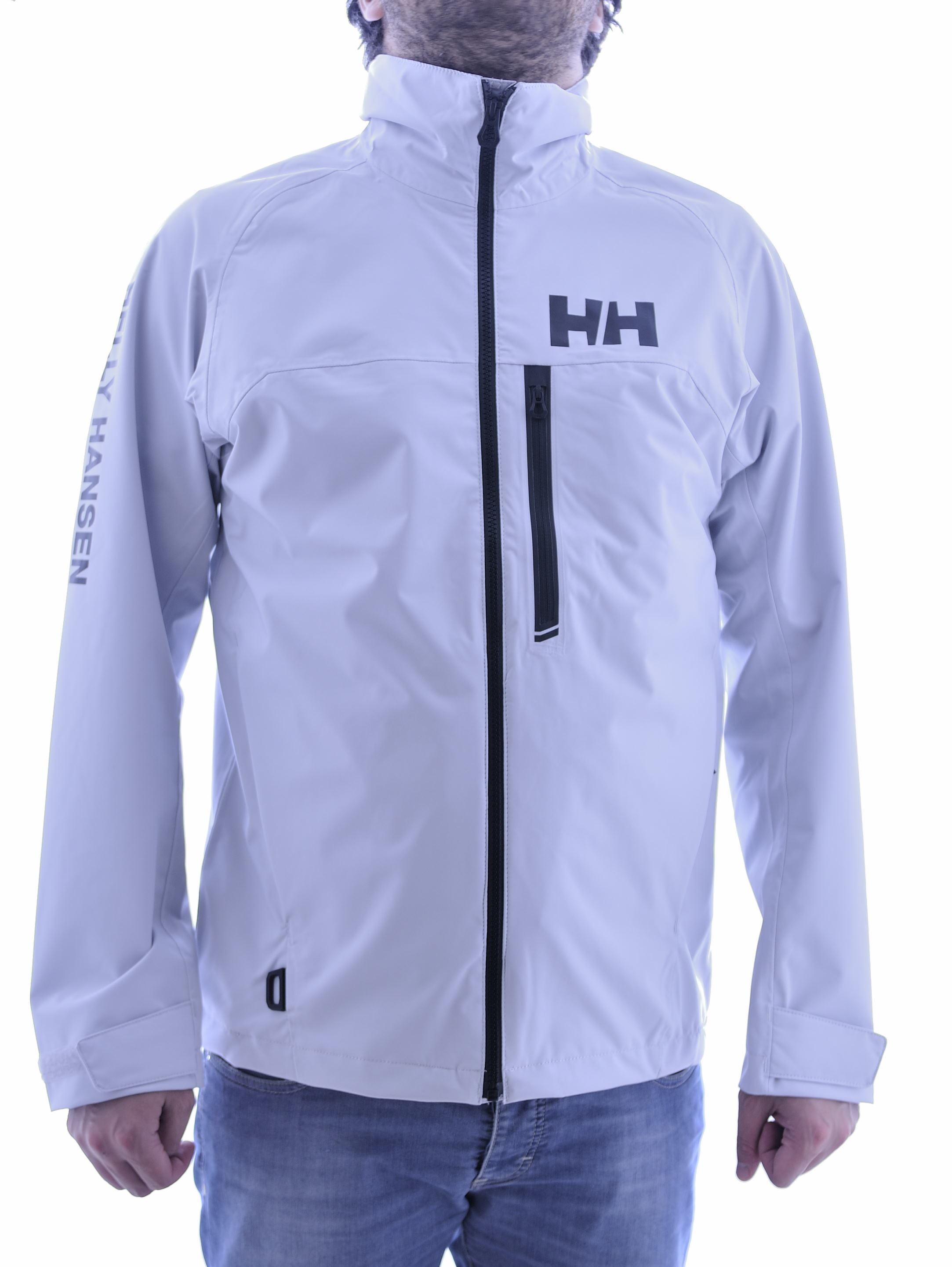 Picture of HP Racing Jacket