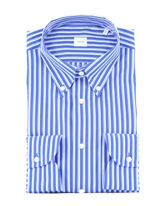 Picture of Striped shirt